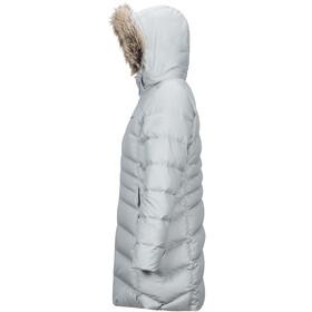 Marmot Montreal Coat Dame bright steel